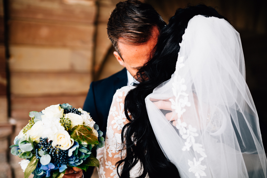 Hochzeitsfotograf-Kassel-Orangerie-Inka Englisch Photography-Hochzeitsreportage-Aue-Wedding-Photographer-Lifestyle-Storytelling-46