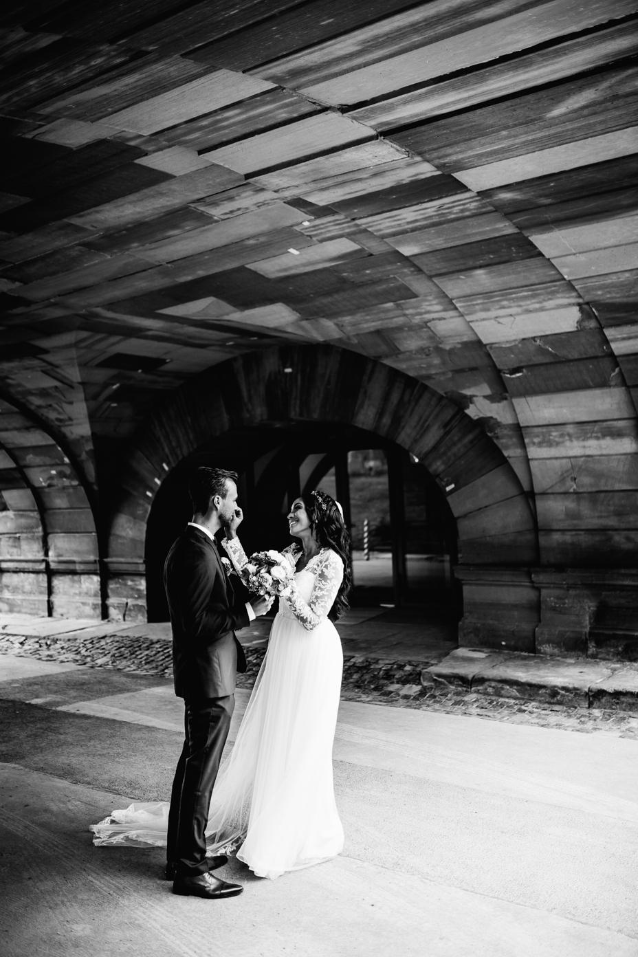 Hochzeitsfotograf-Kassel-Orangerie-Inka Englisch Photography-Hochzeitsreportage-Aue-Wedding-Photographer-Lifestyle-Storytelling-47