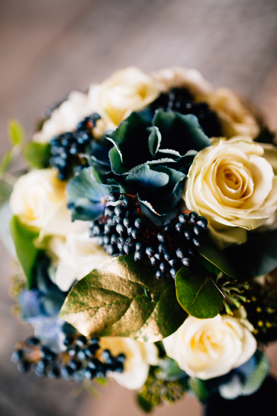 Hochzeitsfotograf-Kassel-Orangerie-Inka Englisch Photography-Hochzeitsreportage-Aue-Wedding-Photographer-Lifestyle-Storytelling-48