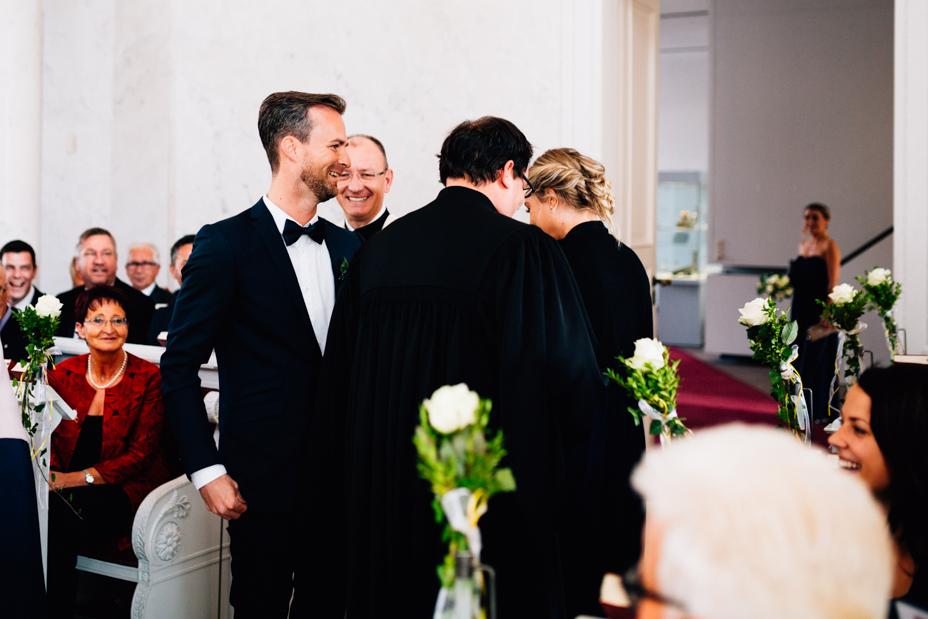 Hochzeitsfotograf-Kassel-Orangerie-Inka Englisch Photography-Hochzeitsreportage-Aue-Wedding-Photographer-Lifestyle-Storytelling-55