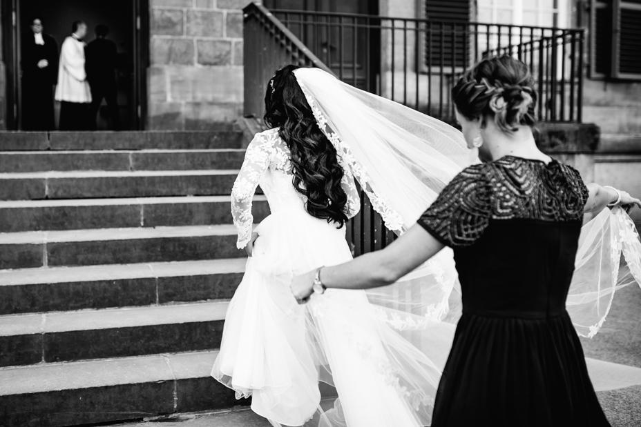 Hochzeitsfotograf-Kassel-Orangerie-Inka Englisch Photography-Hochzeitsreportage-Aue-Wedding-Photographer-Lifestyle-Storytelling-57