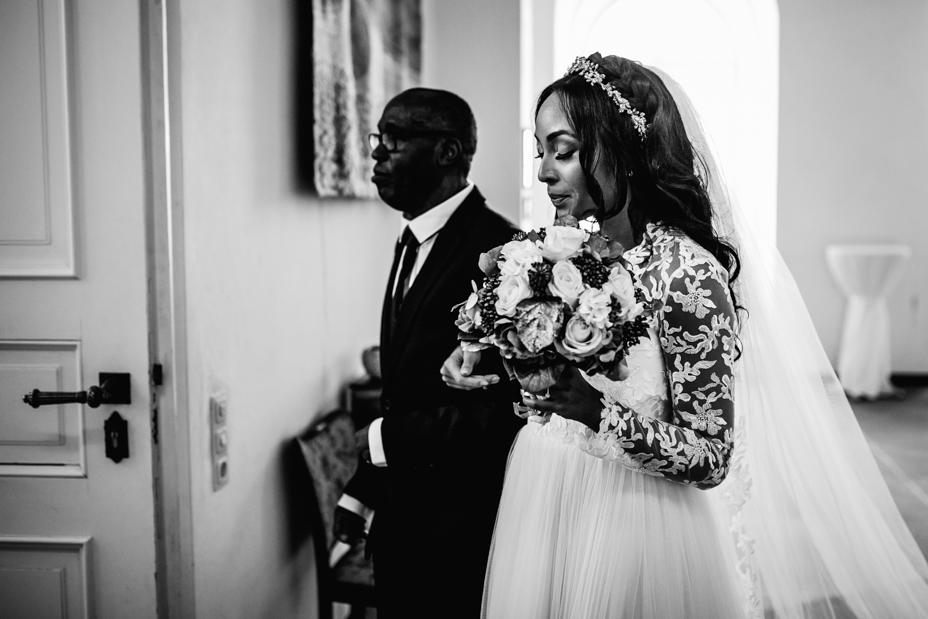 Hochzeitsfotograf-Kassel-Orangerie-Inka Englisch Photography-Hochzeitsreportage-Aue-Wedding-Photographer-Lifestyle-Storytelling-58