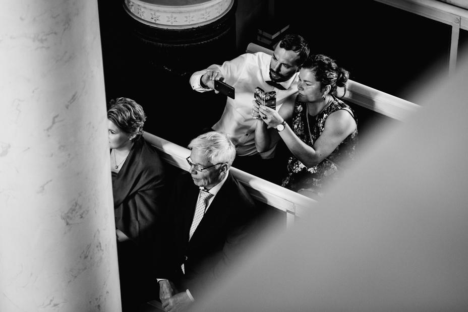 Hochzeitsfotograf-Kassel-Orangerie-Inka Englisch Photography-Hochzeitsreportage-Aue-Wedding-Photographer-Lifestyle-Storytelling-59