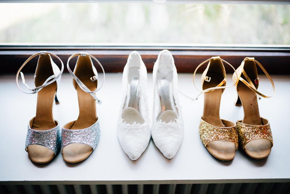 Hochzeitsfotograf-Kassel-Orangerie-Inka Englisch Photography-Hochzeitsreportage-Aue-Wedding-Photographer-Lifestyle-Storytelling-6