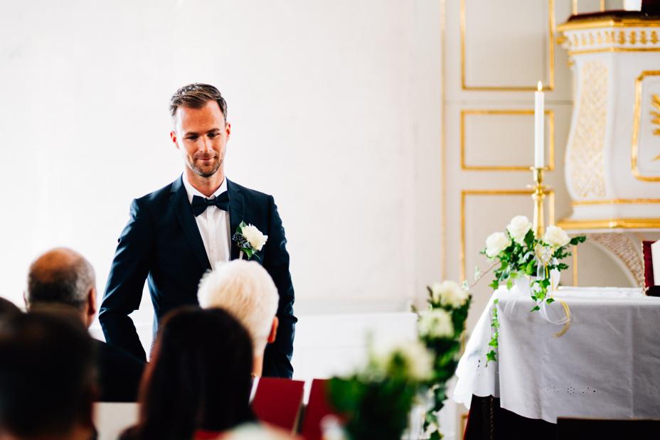 Hochzeitsfotograf-Kassel-Orangerie-Inka Englisch Photography-Hochzeitsreportage-Aue-Wedding-Photographer-Lifestyle-Storytelling-61