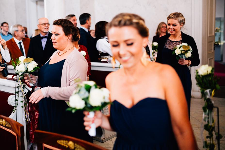 Hochzeitsfotograf-Kassel-Orangerie-Inka Englisch Photography-Hochzeitsreportage-Aue-Wedding-Photographer-Lifestyle-Storytelling-62