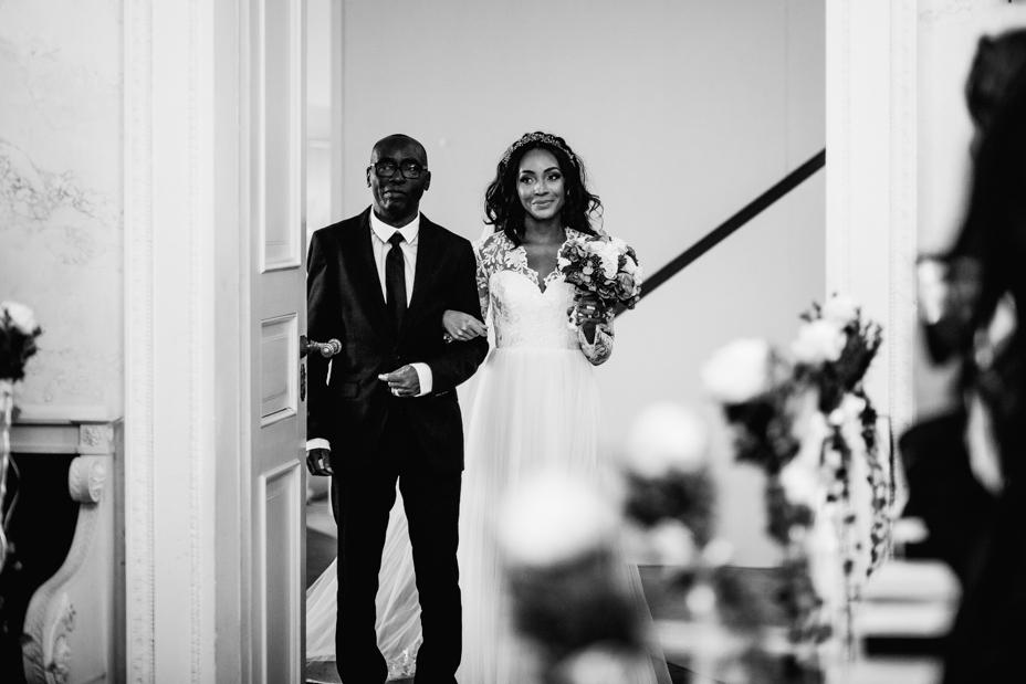 Hochzeitsfotograf-Kassel-Orangerie-Inka Englisch Photography-Hochzeitsreportage-Aue-Wedding-Photographer-Lifestyle-Storytelling-64