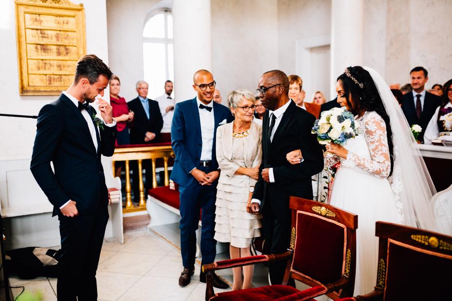 Hochzeitsfotograf-Kassel-Orangerie-Inka Englisch Photography-Hochzeitsreportage-Aue-Wedding-Photographer-Lifestyle-Storytelling-65