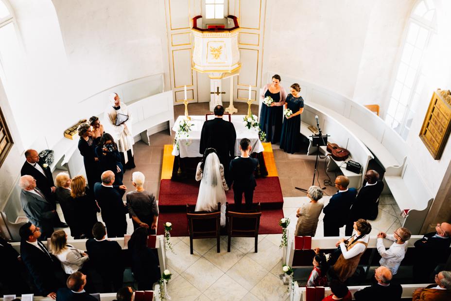 Hochzeitsfotograf-Kassel-Orangerie-Inka Englisch Photography-Hochzeitsreportage-Aue-Wedding-Photographer-Lifestyle-Storytelling-66