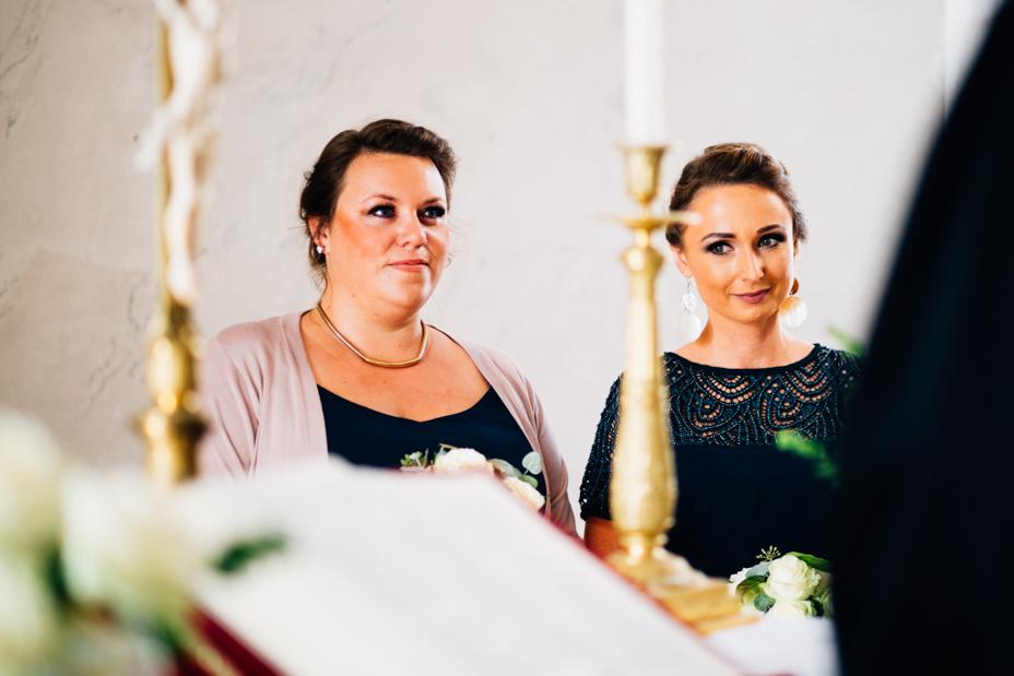 Hochzeitsfotograf-Kassel-Orangerie-Inka Englisch Photography-Hochzeitsreportage-Aue-Wedding-Photographer-Lifestyle-Storytelling-67