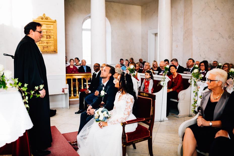 Hochzeitsfotograf-Kassel-Orangerie-Inka Englisch Photography-Hochzeitsreportage-Aue-Wedding-Photographer-Lifestyle-Storytelling-68