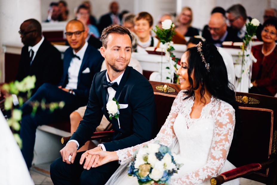 Hochzeitsfotograf-Kassel-Orangerie-Inka Englisch Photography-Hochzeitsreportage-Aue-Wedding-Photographer-Lifestyle-Storytelling-69