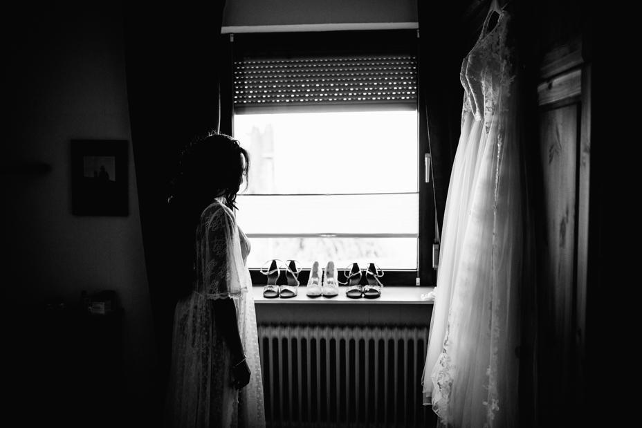 Hochzeitsfotograf-Kassel-Orangerie-Inka Englisch Photography-Hochzeitsreportage-Aue-Wedding-Photographer-Lifestyle-Storytelling-7