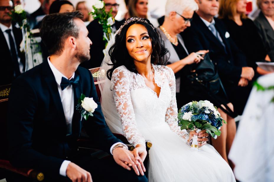 Hochzeitsfotograf-Kassel-Orangerie-Inka Englisch Photography-Hochzeitsreportage-Aue-Wedding-Photographer-Lifestyle-Storytelling-72