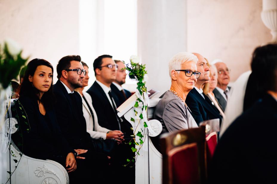 Hochzeitsfotograf-Kassel-Orangerie-Inka Englisch Photography-Hochzeitsreportage-Aue-Wedding-Photographer-Lifestyle-Storytelling-74