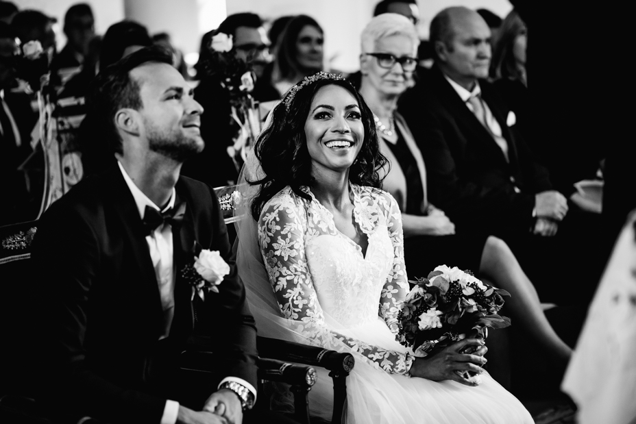 Hochzeitsfotograf-Kassel-Orangerie-Inka Englisch Photography-Hochzeitsreportage-Aue-Wedding-Photographer-Lifestyle-Storytelling-75