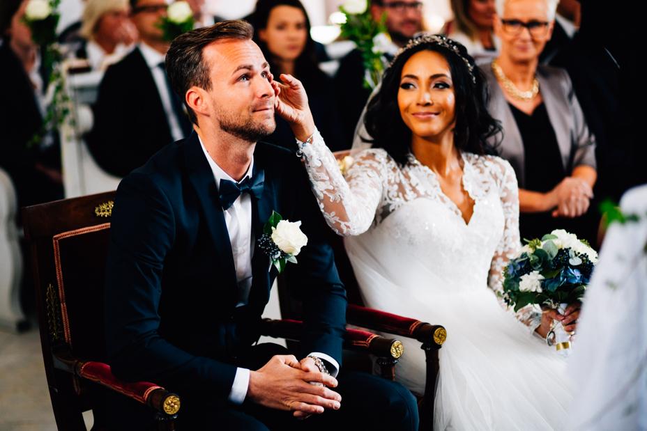 Hochzeitsfotograf-Kassel-Orangerie-Inka Englisch Photography-Hochzeitsreportage-Aue-Wedding-Photographer-Lifestyle-Storytelling-76
