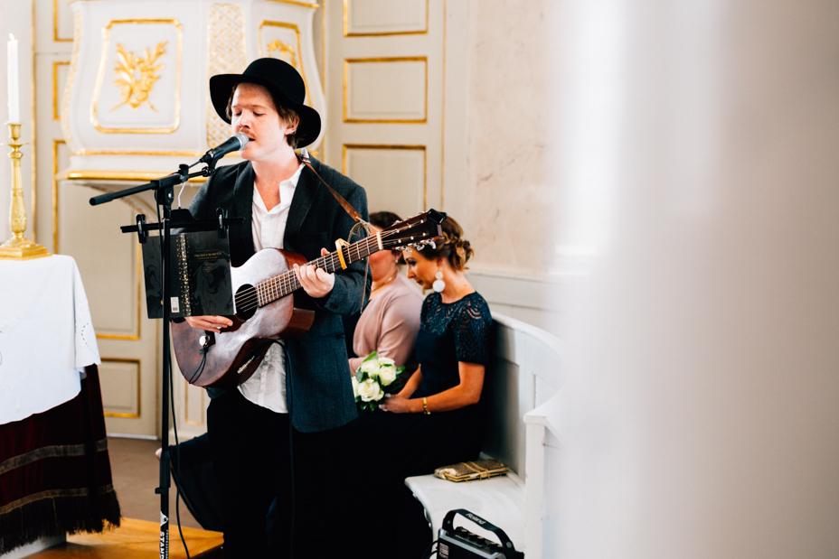 Hochzeitsfotograf-Kassel-Orangerie-Inka Englisch Photography-Hochzeitsreportage-Aue-Wedding-Photographer-Lifestyle-Storytelling-77