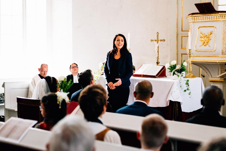 Hochzeitsfotograf-Kassel-Orangerie-Inka Englisch Photography-Hochzeitsreportage-Aue-Wedding-Photographer-Lifestyle-Storytelling-80