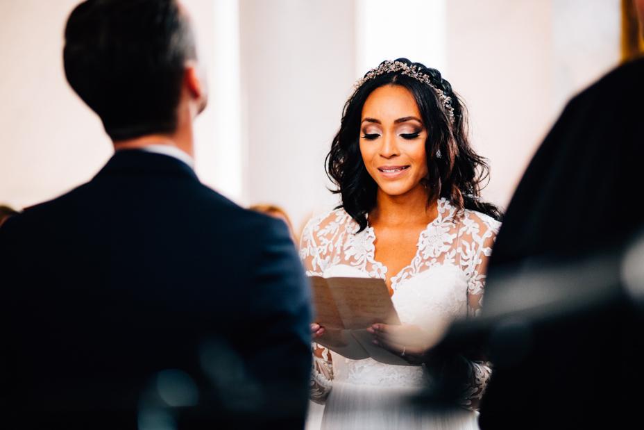 Hochzeitsfotograf-Kassel-Orangerie-Inka Englisch Photography-Hochzeitsreportage-Aue-Wedding-Photographer-Lifestyle-Storytelling-81