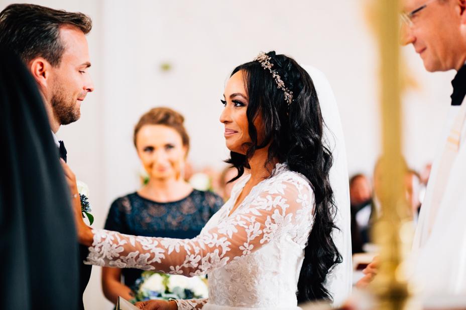 Hochzeitsfotograf-Kassel-Orangerie-Inka Englisch Photography-Hochzeitsreportage-Aue-Wedding-Photographer-Lifestyle-Storytelling-82