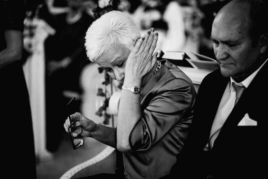 Hochzeitsfotograf-Kassel-Orangerie-Inka Englisch Photography-Hochzeitsreportage-Aue-Wedding-Photographer-Lifestyle-Storytelling-83