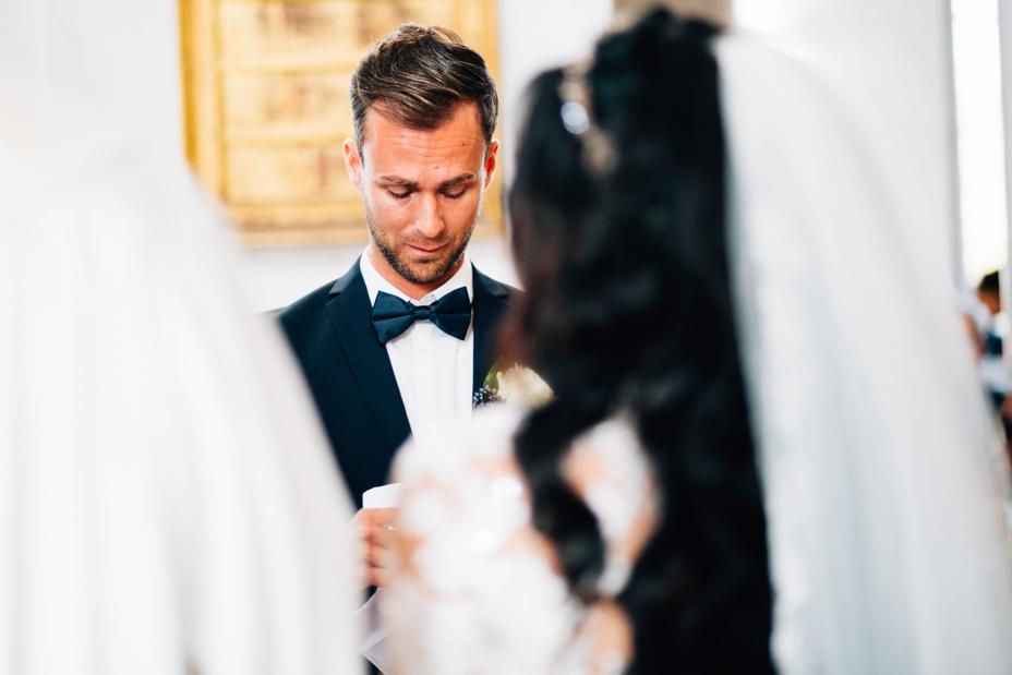 Hochzeitsfotograf-Kassel-Orangerie-Inka Englisch Photography-Hochzeitsreportage-Aue-Wedding-Photographer-Lifestyle-Storytelling-84