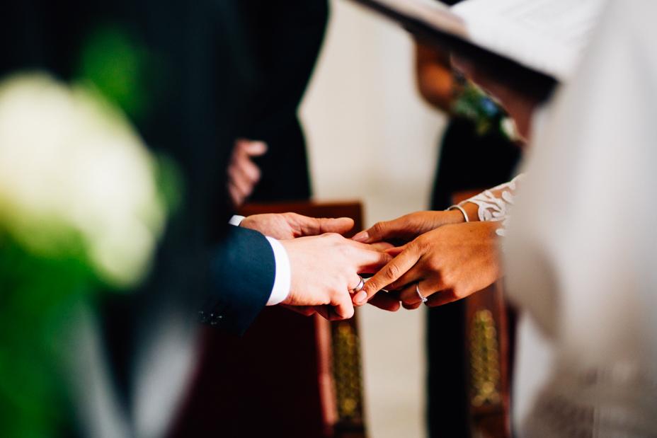 Hochzeitsfotograf-Kassel-Orangerie-Inka Englisch Photography-Hochzeitsreportage-Aue-Wedding-Photographer-Lifestyle-Storytelling-85