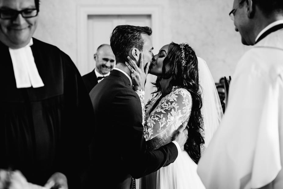Hochzeitsfotograf-Kassel-Orangerie-Inka Englisch Photography-Hochzeitsreportage-Aue-Wedding-Photographer-Lifestyle-Storytelling-86