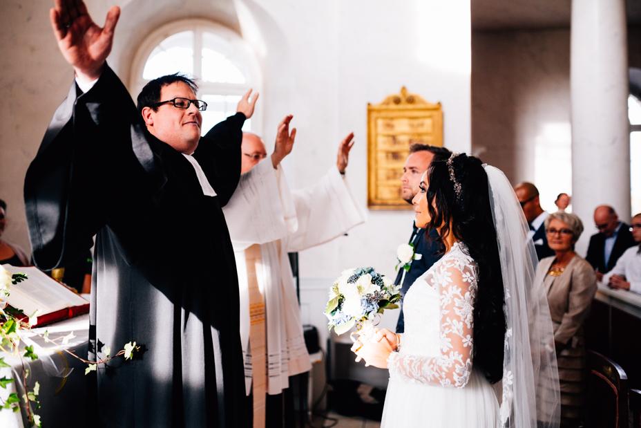 Hochzeitsfotograf-Kassel-Orangerie-Inka Englisch Photography-Hochzeitsreportage-Aue-Wedding-Photographer-Lifestyle-Storytelling-89
