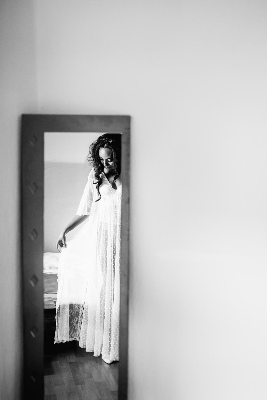 Hochzeitsfotograf-Kassel-Orangerie-Inka Englisch Photography-Hochzeitsreportage-Aue-Wedding-Photographer-Lifestyle-Storytelling-9