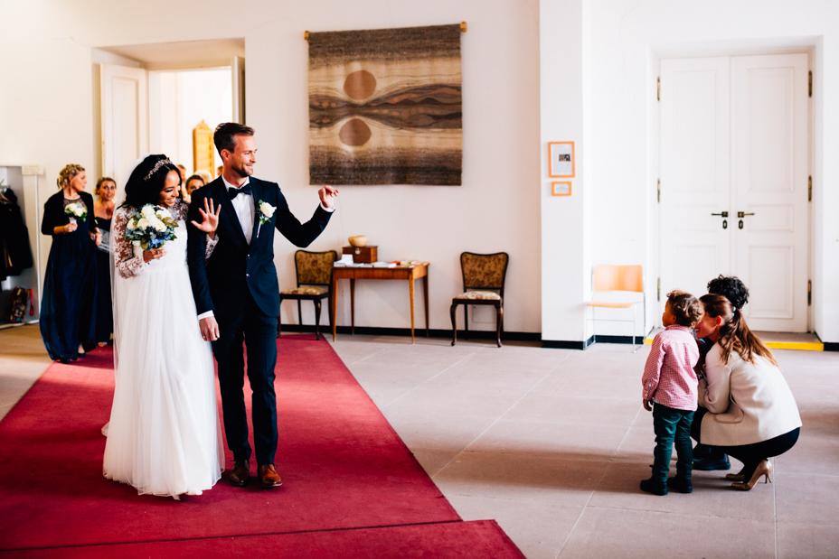 Hochzeitsfotograf-Kassel-Orangerie-Inka Englisch Photography-Hochzeitsreportage-Aue-Wedding-Photographer-Lifestyle-Storytelling-91