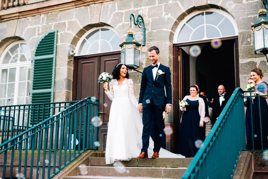 Hochzeitsfotograf-Kassel-Orangerie-Inka Englisch Photography-Hochzeitsreportage-Aue-Wedding-Photographer-Lifestyle-Storytelling-94