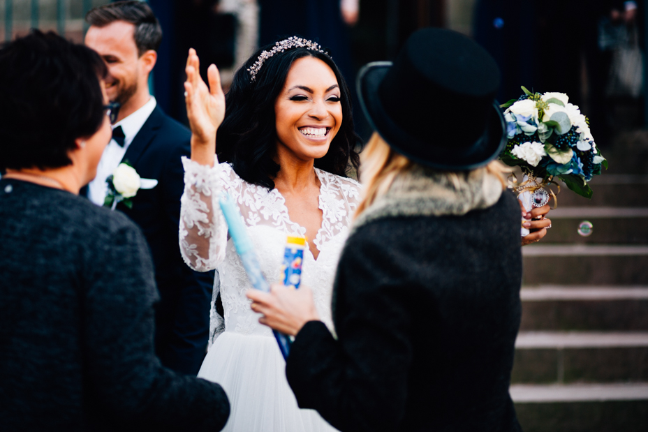 Hochzeitsfotograf-Kassel-Orangerie-Inka Englisch Photography-Hochzeitsreportage-Aue-Wedding-Photographer-Lifestyle-Storytelling-95