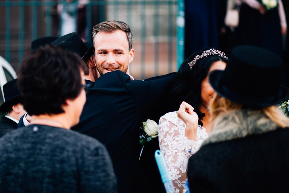 Hochzeitsfotograf-Kassel-Orangerie-Inka Englisch Photography-Hochzeitsreportage-Aue-Wedding-Photographer-Lifestyle-Storytelling-96