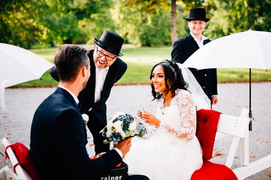 Hochzeitsfotograf-Kassel-Orangerie-Inka Englisch Photography-Hochzeitsreportage-Aue-Wedding-Photographer-Lifestyle-Storytelling-98