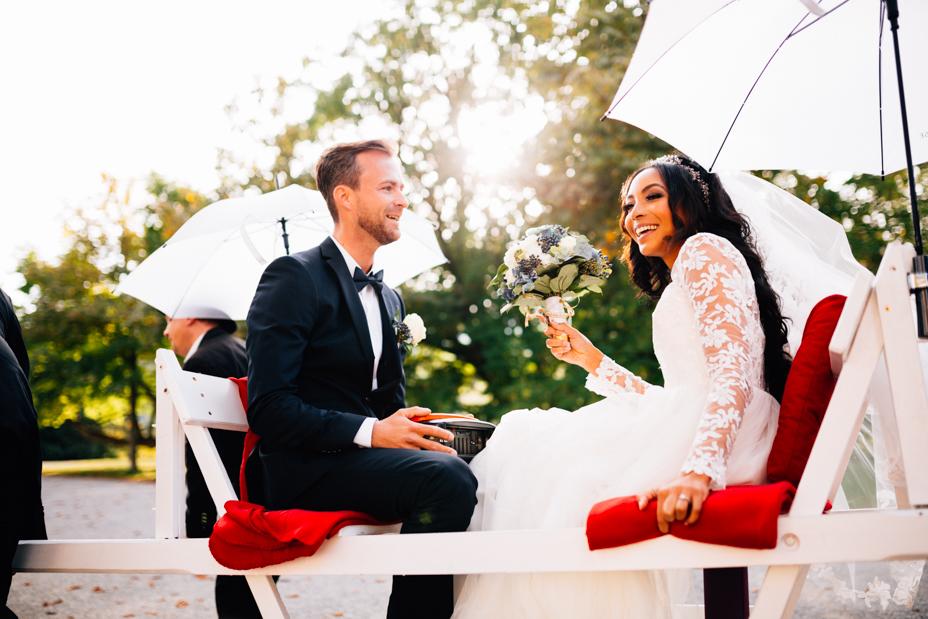 Hochzeitsfotograf-Kassel-Orangerie-Inka Englisch Photography-Hochzeitsreportage-Aue-Wedding-Photographer-Lifestyle-Storytelling-99