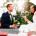 Von Norwegen nach Kassel, um zu heiraten Hochzeitsfotograf Kassel Bergpark Wilhelmshöhe Orangerie Inka Englisch Photography Hochzeitsreportage Aue Wedding Photographer Lifestyle Storytelling Schlosskapelle Herbst Portraits Brautpaar Orangerie