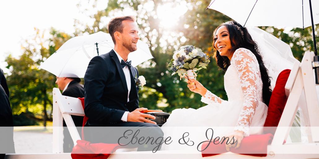 Hochzeitsfotograf-Kassel-Orangerie-Inka Englisch Photography-Hochzeitsreportage-Aue-Wedding-Photographer-Lifestyle-Storytelling-teaser