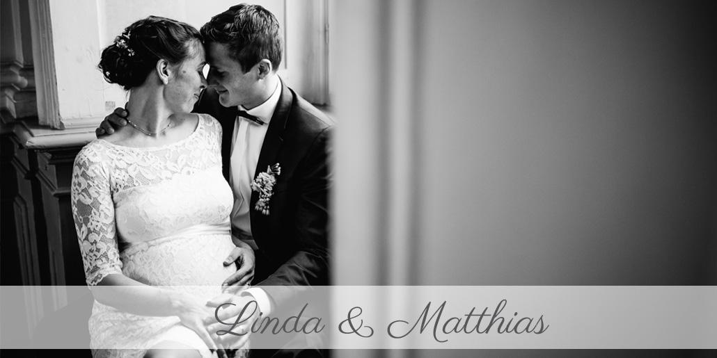 Babybauch Hochzeit auf Schloss Friedrichstein Hochzeitsfotografie Kassel Bad Wildungen Hochzeitsfotograf Wedding Photographer Ganztagesreportage freie Trauung
