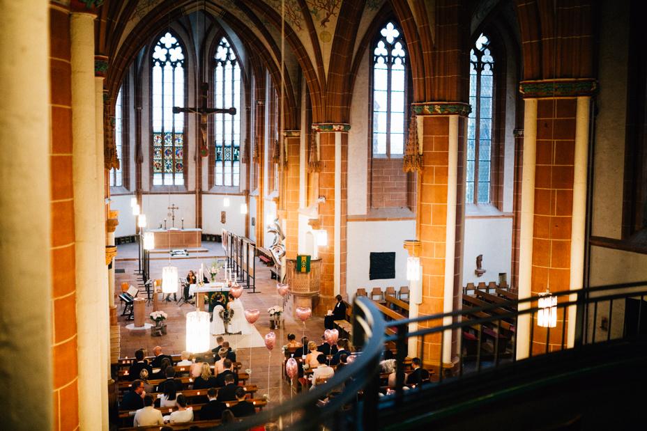Hochzeit voller magic moments Fotograf Hotel Zur Sonne Hochzeitsfotografie Kassel Frankenberg Hochzeitsfotograf Wedding Photographer Ganztagesreportage Party Feier