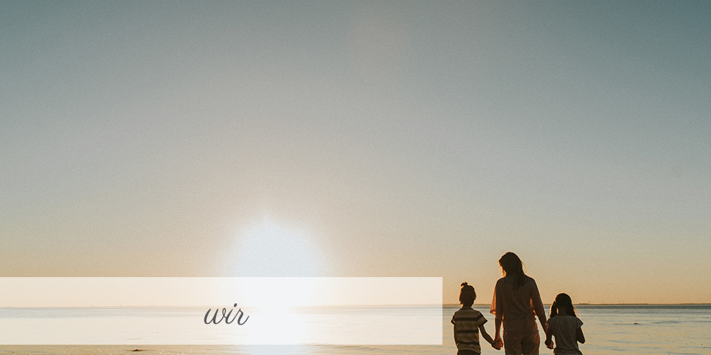familienfotograf-Kassel-Inka Englisch Photography-Homestory-strand-teaser