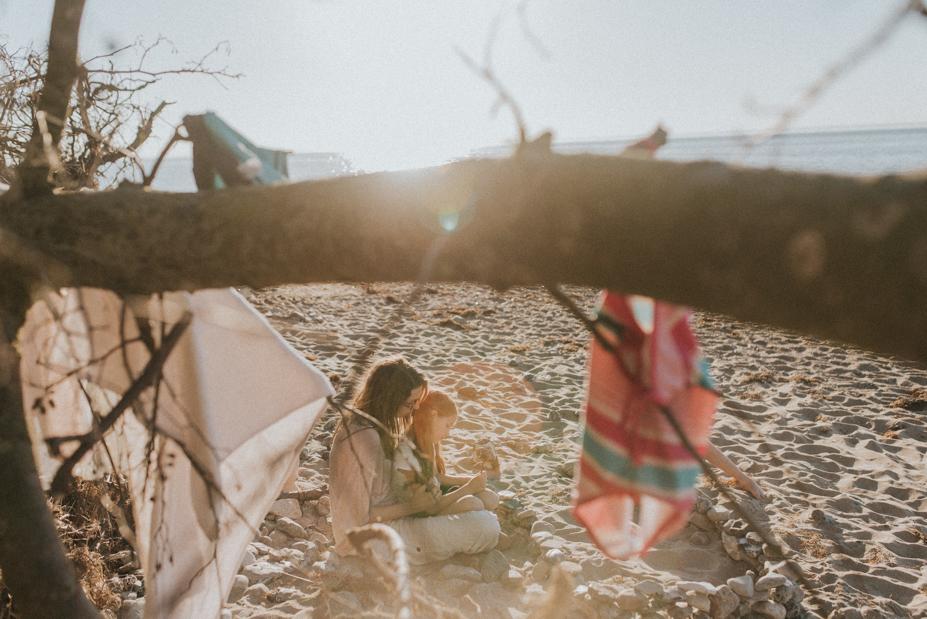 fotograf-kassel-inka englisch photography-strand-familie-16