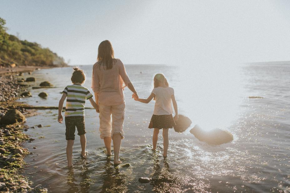 fotograf-kassel-inka englisch photography-strand-familie-19