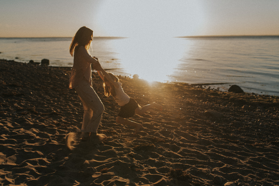 fotograf-kassel-inka englisch photography-strand-familie-26