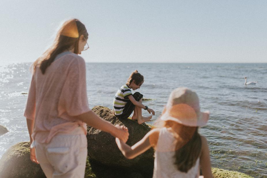 fotograf-kassel-inka englisch photography-strand-familie-6