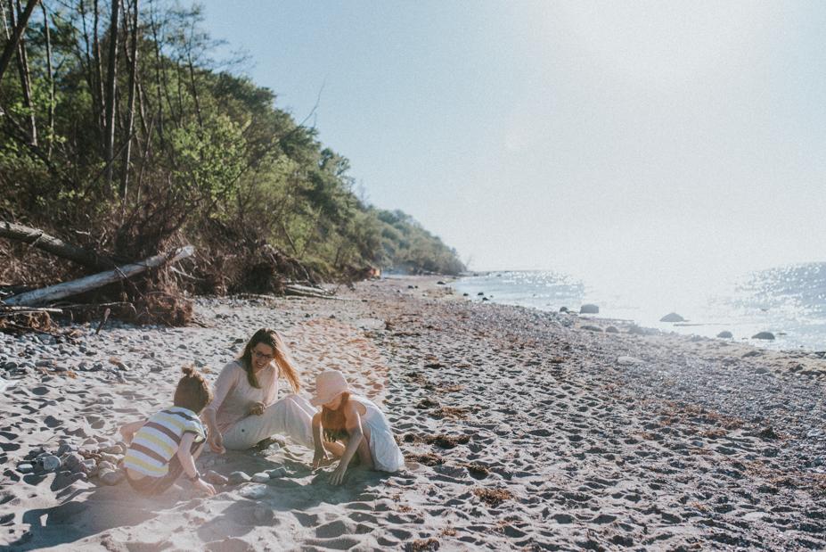 fotograf-kassel-inka englisch photography-strand-familie-7