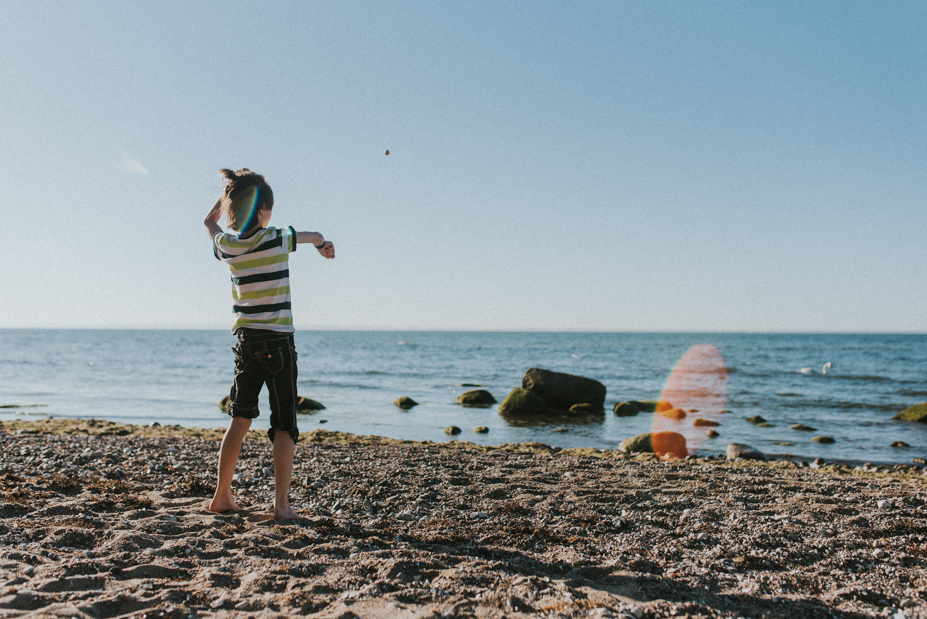 fotograf-kassel-inka englisch photography-strand-familie-8
