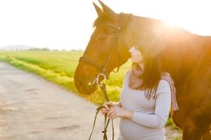 Babybauchshooting Portraits Schwangerschaft Inka Englisch Fotografie Kassel