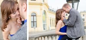 Engagement Photography Inka Englisch Fotografie Kassel